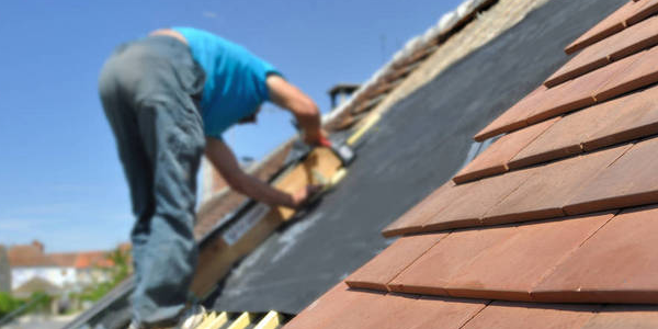 屋顶防水补漏公司